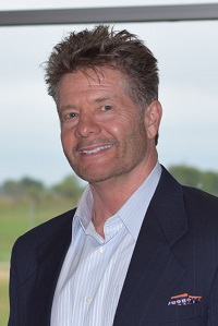 Richard N. Rickey, Founder & CEO