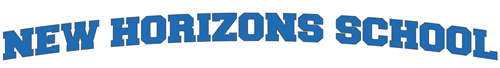 new-horizons-school-logo